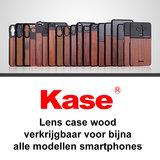 Kase  support d'objectif Huawei P20_